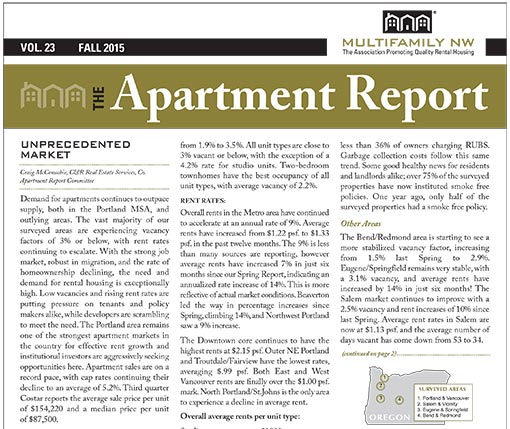 Fall-2015-Apartment-Report-Final-1