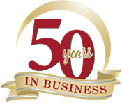 Bob Nelson 50 Years In Business